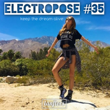 ElectroPose #35 By Ianflors