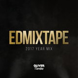 EDMixtape 010 ✪ 2017 Year Mix