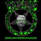 Vomityeltsin - AlternKNY Mixtape