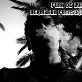 Funk de Lux Mixtape