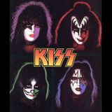 Gonna Raise Hell Celebrates The KISS Solo Albums At 40!