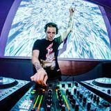 JONA PRADO - SET 2014 - orginals tracks and unnoficials remixes