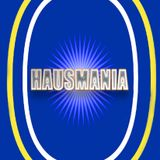 PeterPans dj set from Hausmania 04.10.2002