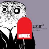 UMEK - 201041