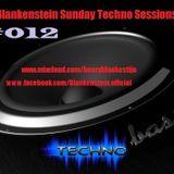 Blankenstein Sunday Sessions #012