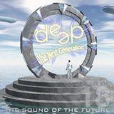 TNG-Team Deep The Next Generation 18