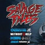 eyeScream - Savage Tales Outdoor Contest Mix 2014