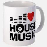 HOUSE IS MY SOUL VOL. 19 PART 1/2  320KBPS