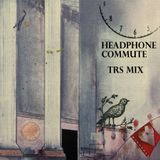 HC - Time Released Sound