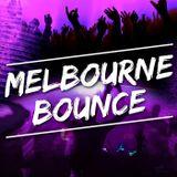 JAY HOWEY - MELBOURNE VOL 1