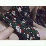 NST-Tặng Tập Thể Ae Merry Christmas Ở nhà nghe Nhạc  ✈️ By : Châu Hạnh Mix ❤️?