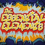 Sound of the Police Pt. 2 by Cut Chemist
