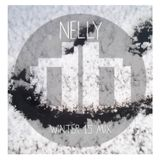 Nelly - Winter 15 Mix
