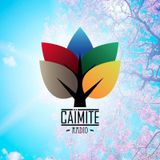 LO - Caïmite Podcast #29 MAI 15