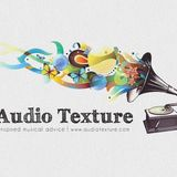 Audio Texture Radio: Jan 13th