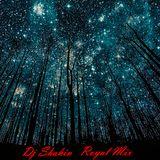 Royal Mix - Ep 44 (Dj ShaHin)