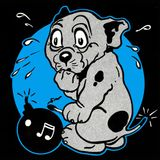 Radio Clash 175: The Viv and Neil Show (Bonzo Dog Band)