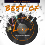 «THE BEST OF RAP: METÀ 2017»