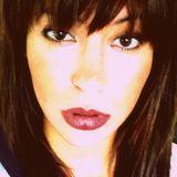 Messaline _ Podcast august 2014