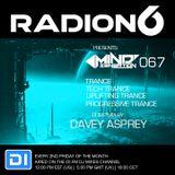 Radion6 - Mind Sensation 067