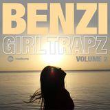 BENZI | GIRL TRAPZ | VOLUME TWO