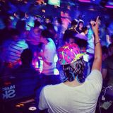 Session Indie Dance-Deep House