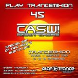 Play Trancemixion 045 by CASW!