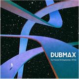 Dubmax - For Friends 03 [September 2016]