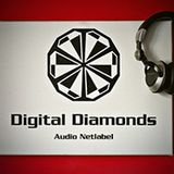 Alic - Mixing Up Digital Diamonds