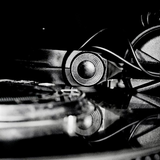 JAQUE MATE - DJ MIKE