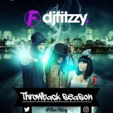 ThrowbackSeason VOL 1
