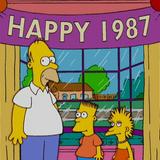 HIGH LIFE 10-24-14 (1987 Edition)