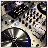 August BassLine Mix!