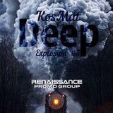 KosMat - Deep Explosion - 03
