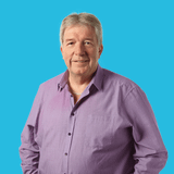 The Breakfast Show with Mike Hammond - Broadcast 15/01/18