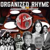 (Organized Rhyme: Mixed By Sly) Oldies, Old School, Gangster Film, Rose Royce (TheSlyShow.com)
