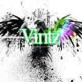 Mix 21 (Refix)