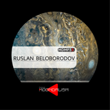 Moondalism Podcast #MDMP33 [ Ruslan Beloborodov ]