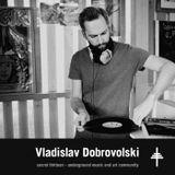 Vladislav Dobrovolski - Secret Thirteen Mix 177