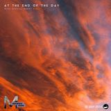 30 July 2014 - At The End Of The Day (ft. Hirshi)