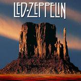 Walk the Time - Speciale: Led Zeppelin (Undicesima Puntata)