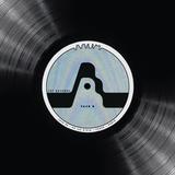 DJ MLD - Carte Blanche au Boum 11-16