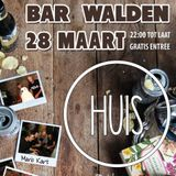 HUIS Editie 2 Teaser