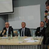Jak uzdrowić system bankowy? Radio WNET w Białymstoku