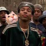 Meow Jack City 3
