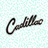 Cadillac Radio Show 22 w/ Cut The Rug (3/12/15)