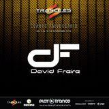 David Freire - Cuarto Aniversario @Trance.es