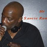 Santic Romantic And Pap Ray