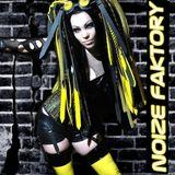 EngeLøcKt Noize Faktory One-Year Anniversary live DJ set 4.12.14