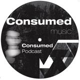A++ Consumed Podcast013 On Digitally Imported